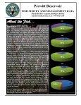 Prewitt Reservoir - Colorado Division of Wildlife - Page 3