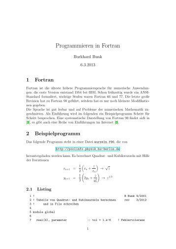 download Computer Modeling