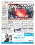 Krankenkassen & Co: Telefon-Terror hält an - 20 Minuten - Seite 4