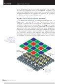 Leseprobe PDF 528 KB - Seite 3