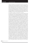 Leseprobe PDF 528 KB - Seite 5