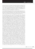 Leseprobe PDF 528 KB - Seite 6
