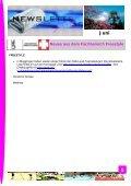 Juni 2 Neues aus dem KC Einrad 3 Rennen 4 Hockey 5 Freestyle 6 ... - Page 5
