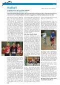 Nr. 1 - Februar 2007 - ATB Schweiz, Verband für Sport-Freizeit ... - Page 4