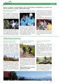 Nr. 1 - Februar 2007 - ATB Schweiz, Verband für Sport-Freizeit ... - Page 7
