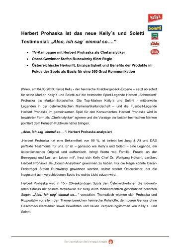 Jung und frei magazine pdf download