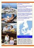 Reisefolder - Page 2