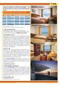 Reisefolder - Page 3