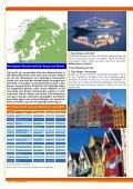 Reisefolder - Page 4