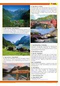 Reisefolder - Page 5