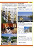 Reisefolder - Page 7