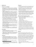 Moniteur Patient IntelliVue MP2 - achats-publics.fr - Page 3