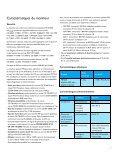 Moniteur Patient IntelliVue MP2 - achats-publics.fr - Page 5