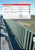 Brückenabläufe Multitop - ACO Tiefbau - Seite 2