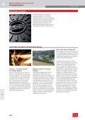 Brückenabläufe Multitop - ACO Tiefbau - Seite 7