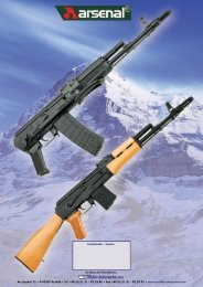 Waffen Schumacher OHG