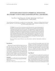 pdf (121 KB), English, Pages 55