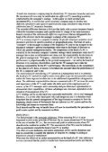 Properties of a Combined Unconventional Reinsurance (CRC) Set ... - Page 2