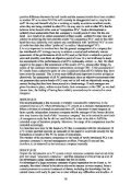 Properties of a Combined Unconventional Reinsurance (CRC) Set ... - Page 3