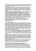 Properties of a Combined Unconventional Reinsurance (CRC) Set ... - Page 4