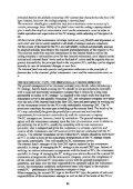 Properties of a Combined Unconventional Reinsurance (CRC) Set ... - Page 6