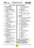 nur Text, UPDATE 28.06.2013 - ADAC Rallye Deutschland - Page 3