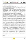 nur Text, UPDATE 28.06.2013 - ADAC Rallye Deutschland - Page 4