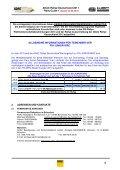 nur Text, UPDATE 28.06.2013 - ADAC Rallye Deutschland - Page 5
