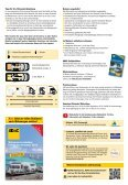 Wohnmobilvermietung Frühbucher-Preisliste 2014 - ADAC - Seite 3