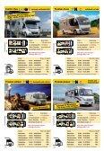 Wohnmobilvermietung Frühbucher-Preisliste 2014 - ADAC - Seite 7