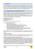 Sportschifffahrt - ADAC - Seite 3