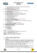 Deutschland National Ausschreibung.pdf - ADAC Rallye Deutschland - Page 3
