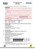 Deutschland National Ausschreibung.pdf - ADAC Rallye Deutschland - Page 4