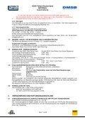 Deutschland National Ausschreibung.pdf - ADAC Rallye Deutschland - Page 7