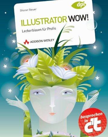 Illustrator WOW! - Addison-Wesley