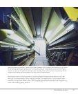 Die Kunst der Architekturfotografie  - Seite 6