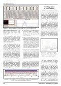 Sehen statt hören: DRM als Messinstrument - der ADDX - Seite 3