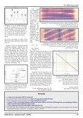 Sehen statt hören: DRM als Messinstrument - der ADDX - Seite 4
