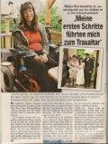 """""""Ich fand nie den Mann fiir eigene Kinder"""" - Adeli-method.com - Seite 2"""