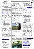 Die Klingel - Seite 4