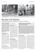 FRANKFURTaktuell - ADFC Frankfurt - Seite 4