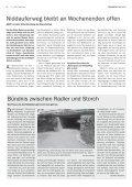 FRANKFURTaktuell - ADFC Frankfurt - Seite 6