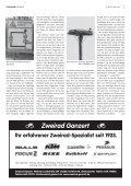 FRANKFURTaktuell - ADFC Frankfurt - Seite 7