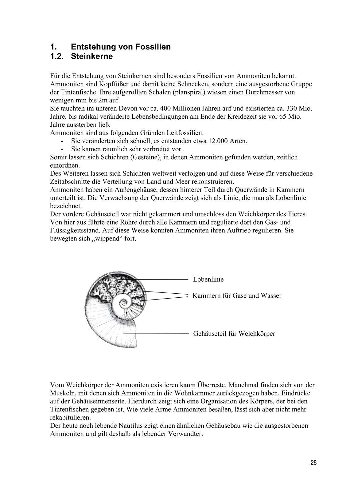 Erfreut Awg Drahtgrößendiagramm Pdf Fotos - Elektrische Schaltplan ...