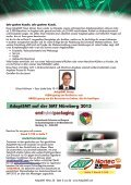 Komplettanbieter für die professionelle Baugruppenfertigung ... - Seite 2