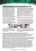 Komplettanbieter für die professionelle Baugruppenfertigung ... - Seite 3