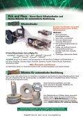 Komplettanbieter für die professionelle Baugruppenfertigung ... - Seite 7