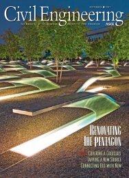 Renovating thePentagon - Aecom