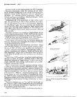 Efter Viggen JAS. Helikoptern i försvaret - Page 5