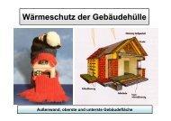 Wärmeschutz Gebäudehülle.pdf